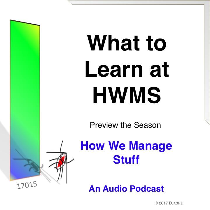 hwms.coverart